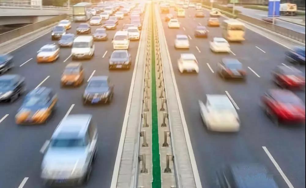 路边停车收费手持机/路边计时收费手持终端/车牌识别手持机厂家